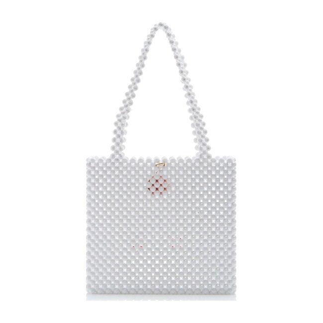 Ma Cherie Bag