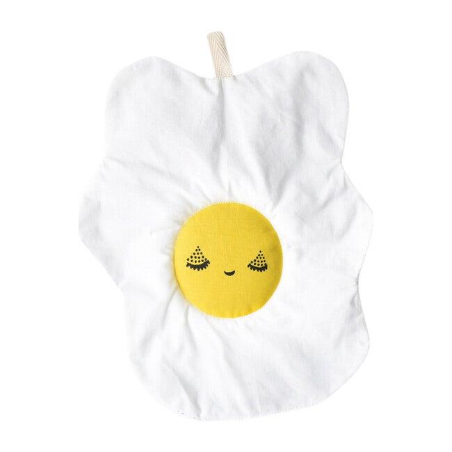 Crinkle Toys, Egg - Developmental Toys - 1
