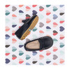 Toddler Alex Driver, Blue - Loafers - 3