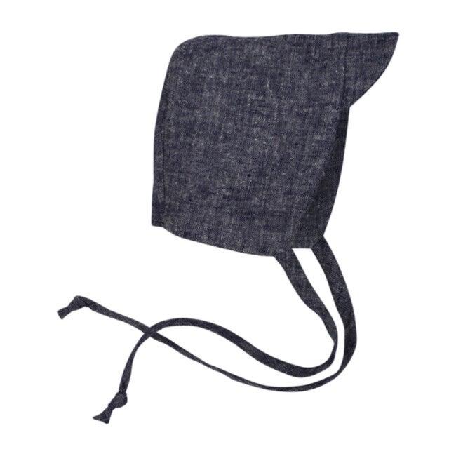 Scout Bonnet, Indigo