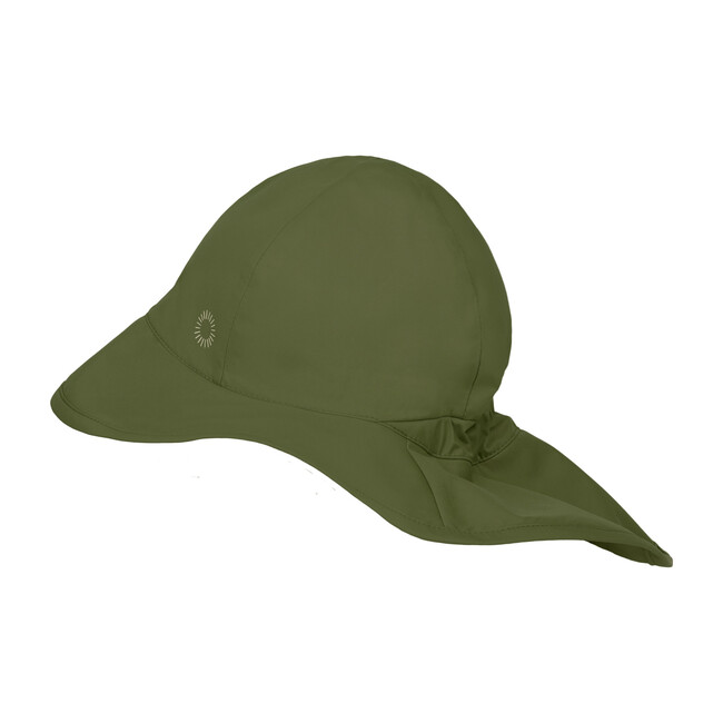 Sou'Wester Hat, Balsam