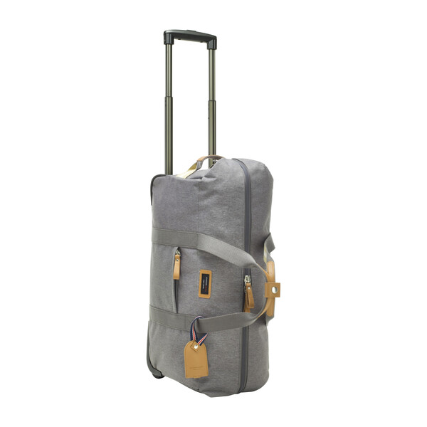 Cabin Carry-On, Grey