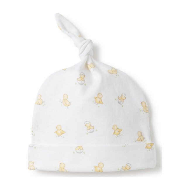 Hatchlings Hat