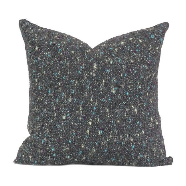 Alpaca Cayama Pillow, Night Sky