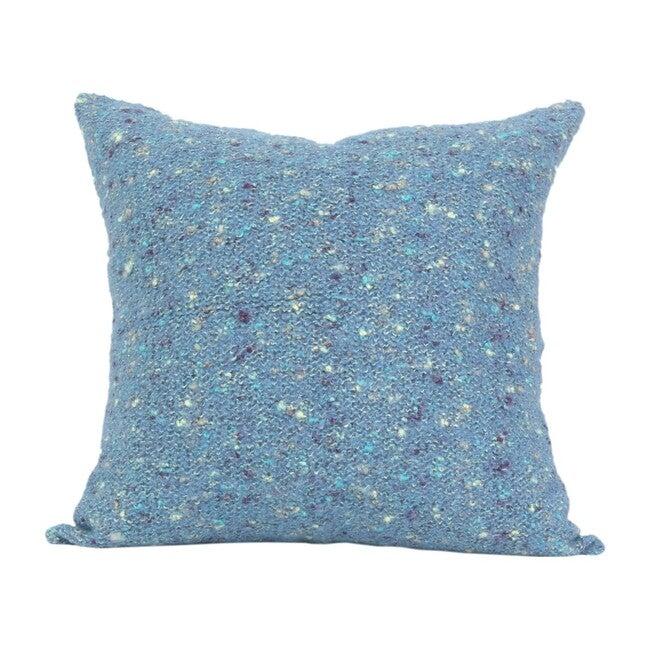 Alpaca Cayama Pillow, Moonstone
