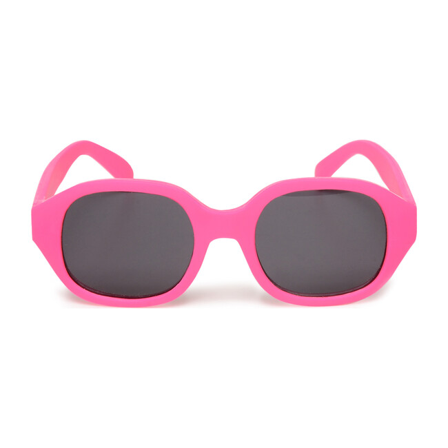 Infant Sunnies, Pink
