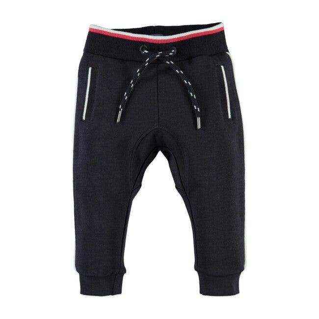 Jogger, Ink - Sweatpants - 1