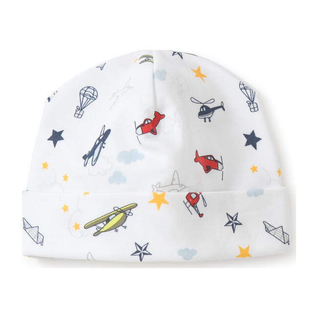 Aviators Hat - Hats - 0