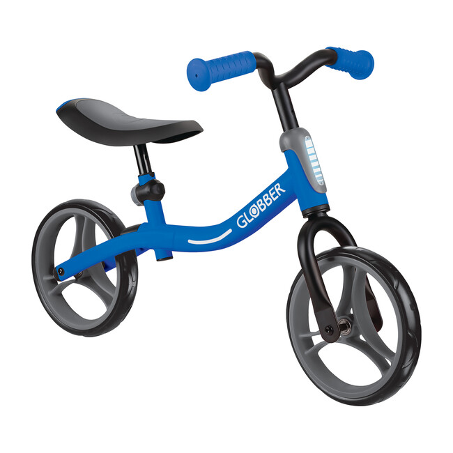 Go Bike, Navy Blue