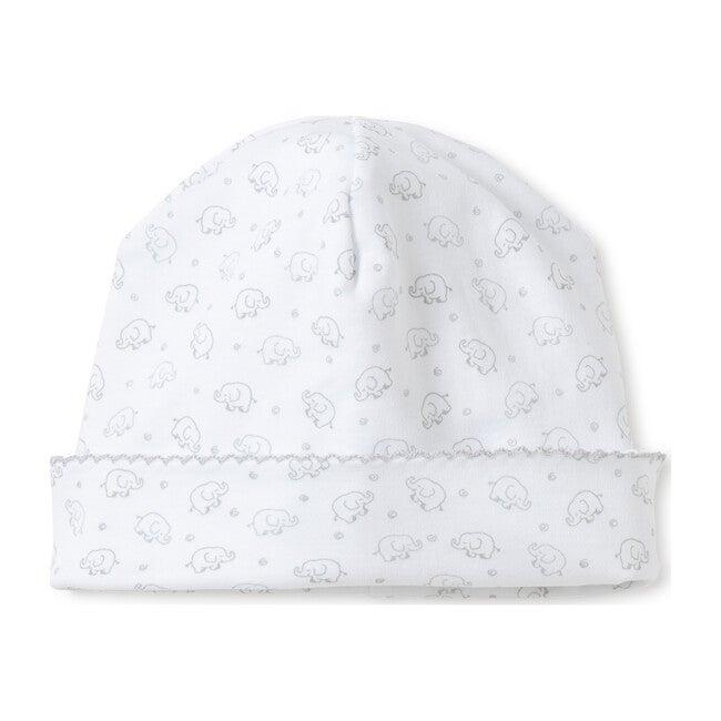Ele-fun Hat, Grey