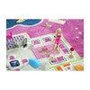 Play House 3-D Activity Mat, Pink Large - Transportation - 4