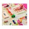 Play House 3-D Activity Mat, Pink Large - Transportation - 5