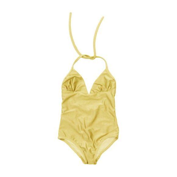 Sardinia Swim Suit