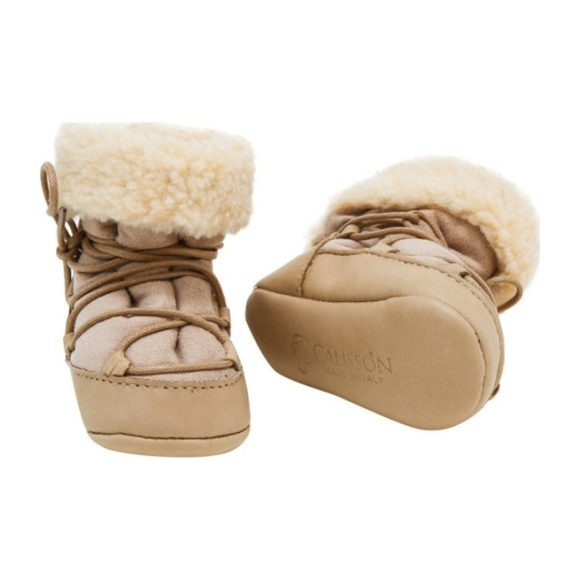 Winter Boots, Olaf - Boots - 1