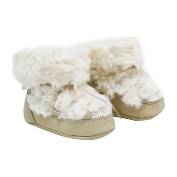 Winter Boots, Snow - Boots - 1