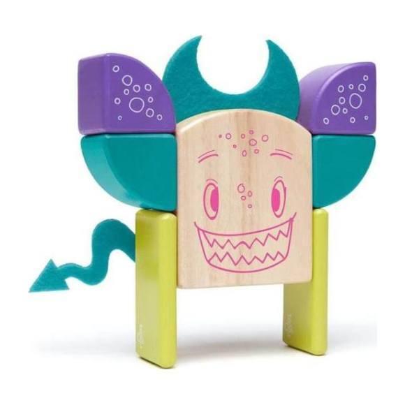 Pip Sticky Monster