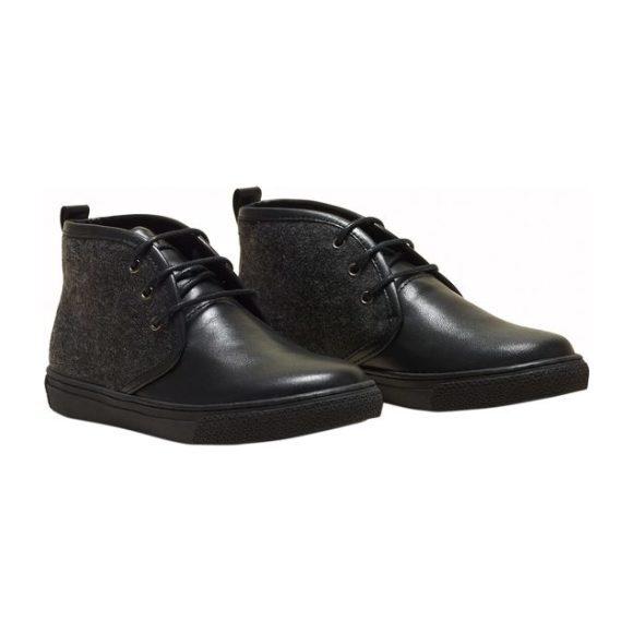 Bernardi Boot Black