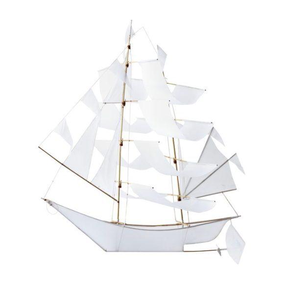 Super Ship Kite, Ghost Ship - Kites - 1