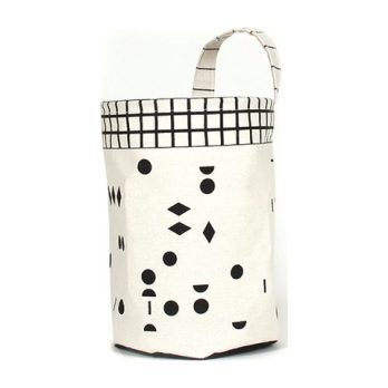 Ole Storage Baskets, Seeds