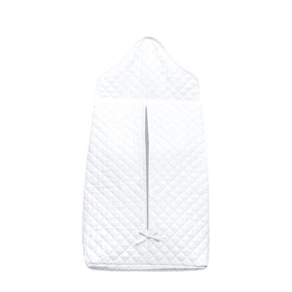 Diaper Stacker - Storage - 1