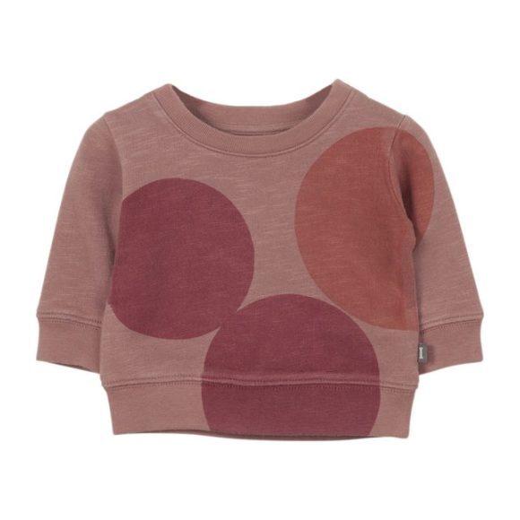 Sweatshirt, Pink
