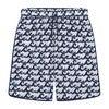 Men's Wave Shorts - Shorts - 1 - thumbnail