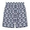 Men's Wave Shorts - Shorts - 2