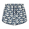 Wave Rugby Short