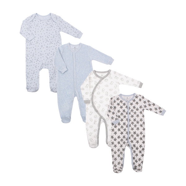 Sleeper Dream Bundle, Boy