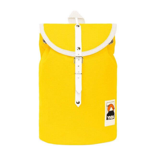 Sailor Mini, Yellow