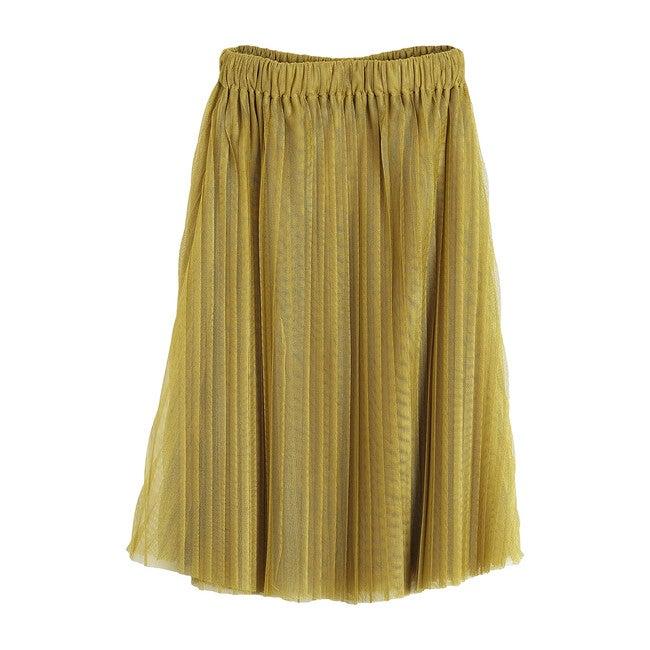 Lurdes Skirt, Tulle