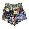 Adolfo Shorts, Flowers - Shorts - 1 - thumbnail