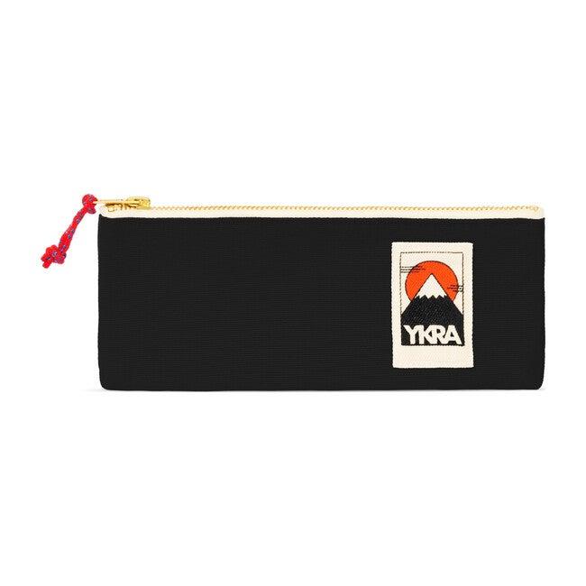 Pencil Case, Black
