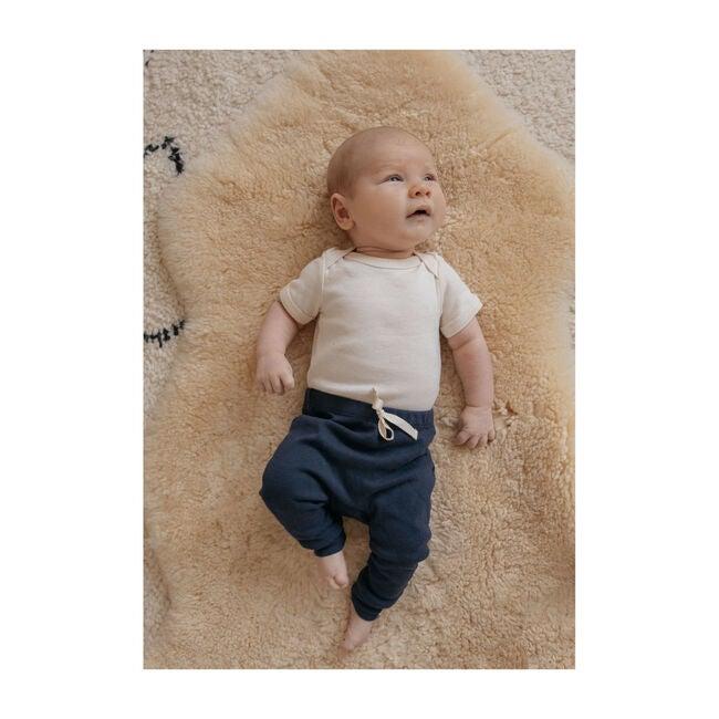 Laurence Baby Legging, Marine