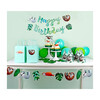 Sloth Party Garland - Decorations - 2
