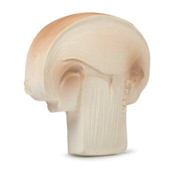 Mushroom Baby Toy