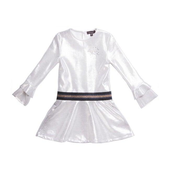 Snow Marilla Dress