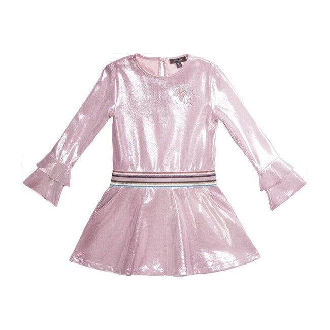 Powder Marilla Dress