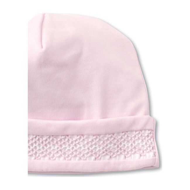 Charmed Hat, Pink