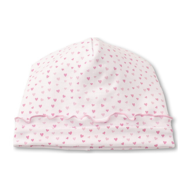 Sweethearts Hat, Pink