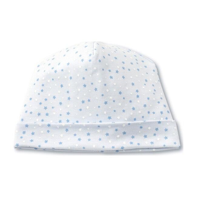 Superstars Hat, Blue