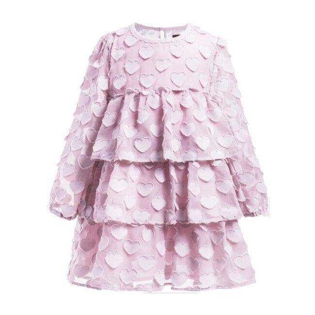 Powder Juliet Dress