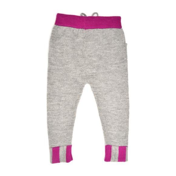 Gigi Knit Soft Pants