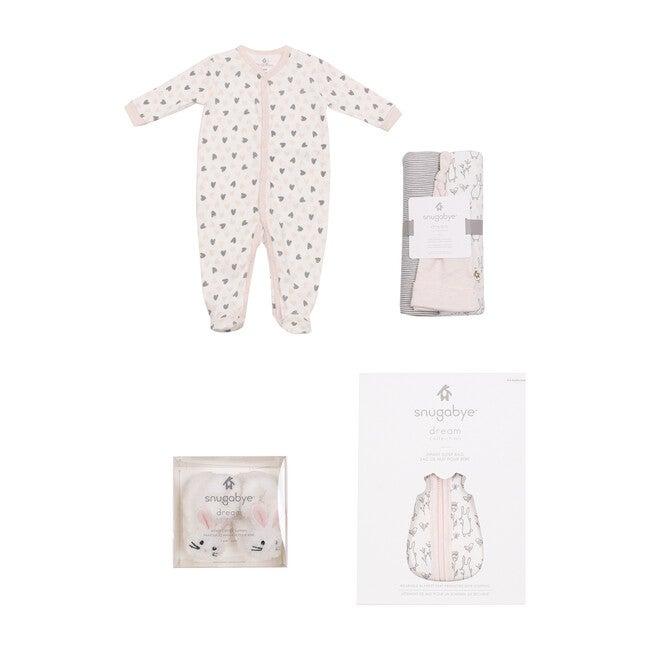 Bedtime Gift Dream Bundle, Girl