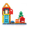 Milo's Mansion - STEM Toys - 3