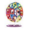 Carnival - STEM Toys - 1 - thumbnail