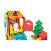 Milo's Mansion - STEM Toys - 5