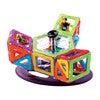 Carnival - STEM Toys - 3