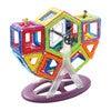 Carnival - STEM Toys - 4