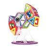 Carnival - STEM Toys - 5
